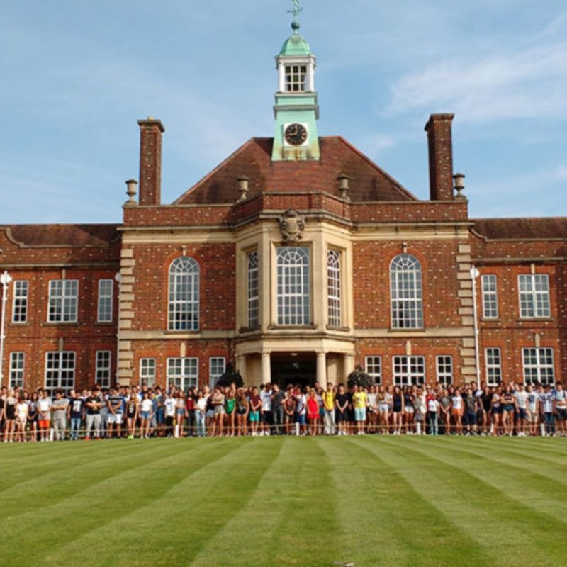 Headington School 12.jpg