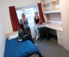 accommodation_embassy_docklands birme.png
